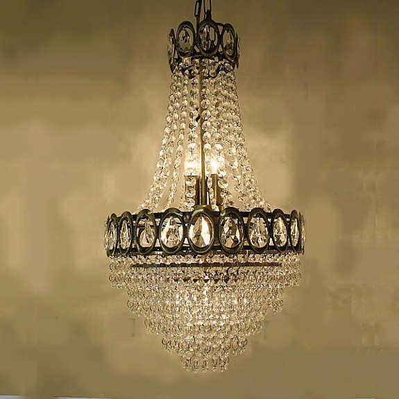 lampemagasinet oslo akershus eskorte