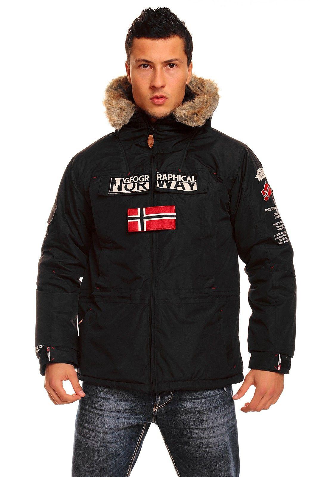 25100fb7 Kjøpe Vinterjakke? *Sjekk vårt store utvalg* | FINN.no