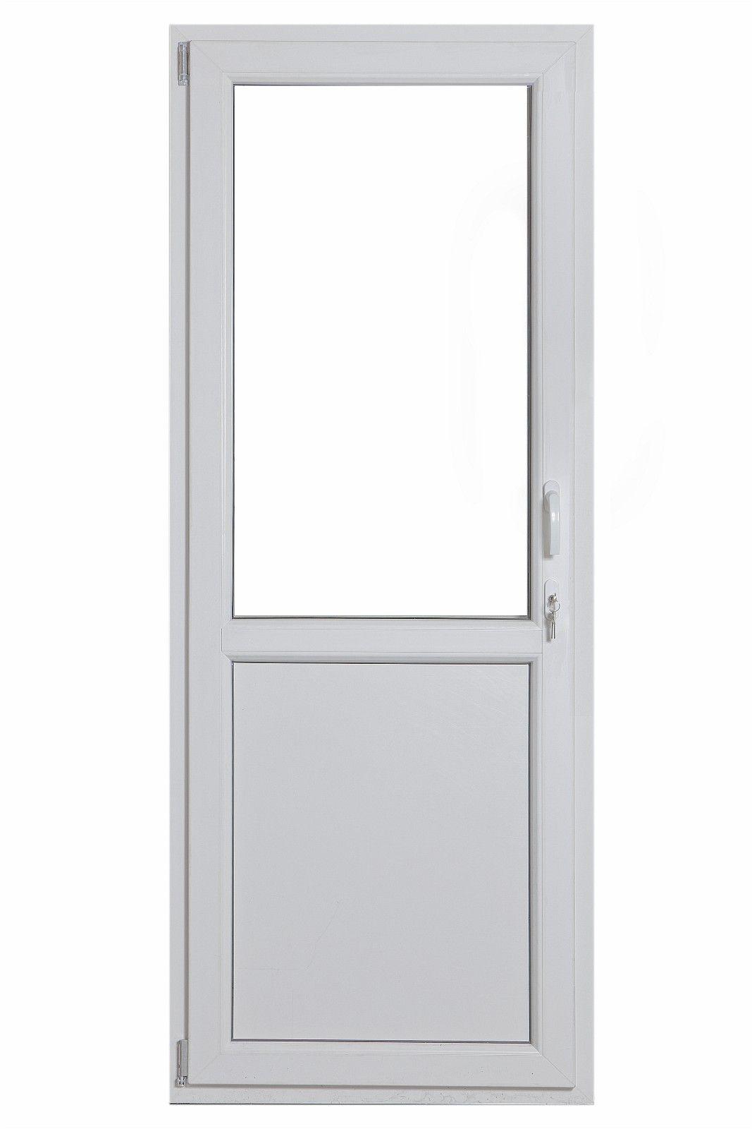 RESTESALG / lager-rydding: 50stk PVC vinduer og terrdører til reduserte priser. | FINN.no
