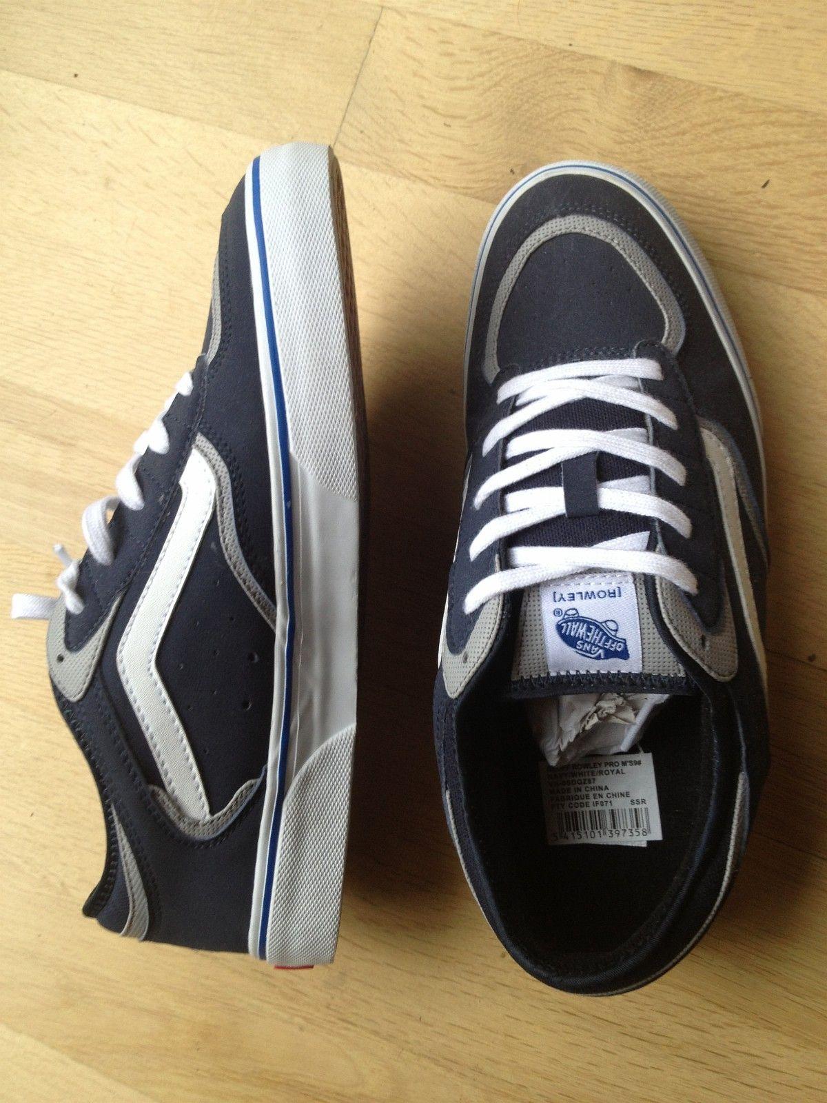 SKATE sko, brett Ubrukt. | FINN.no