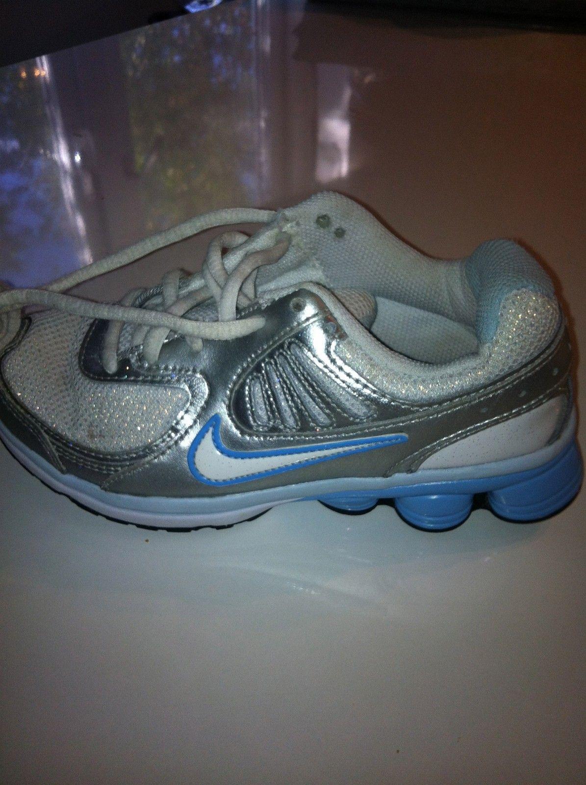 Billig 100% Ekte Dames Nike Free Run 2 Rosa Hvit Nike