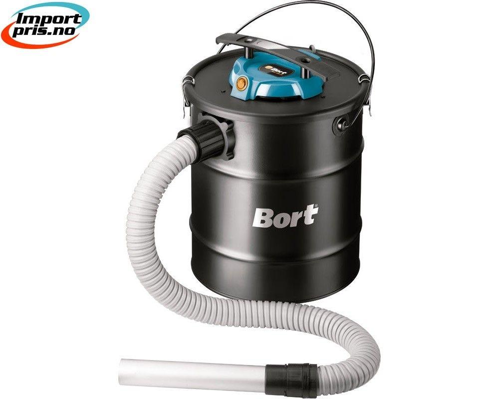 Aske støvsuger våt og tørr funksjon   FINN.no