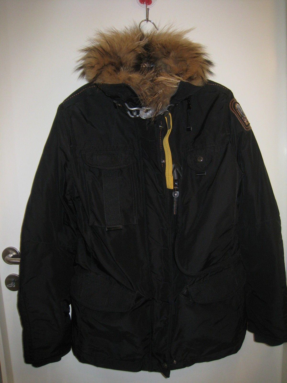 85592bbb Ekte pelsjakke kanin, Canada Goose, Para Jumpers, DC skijakke ...