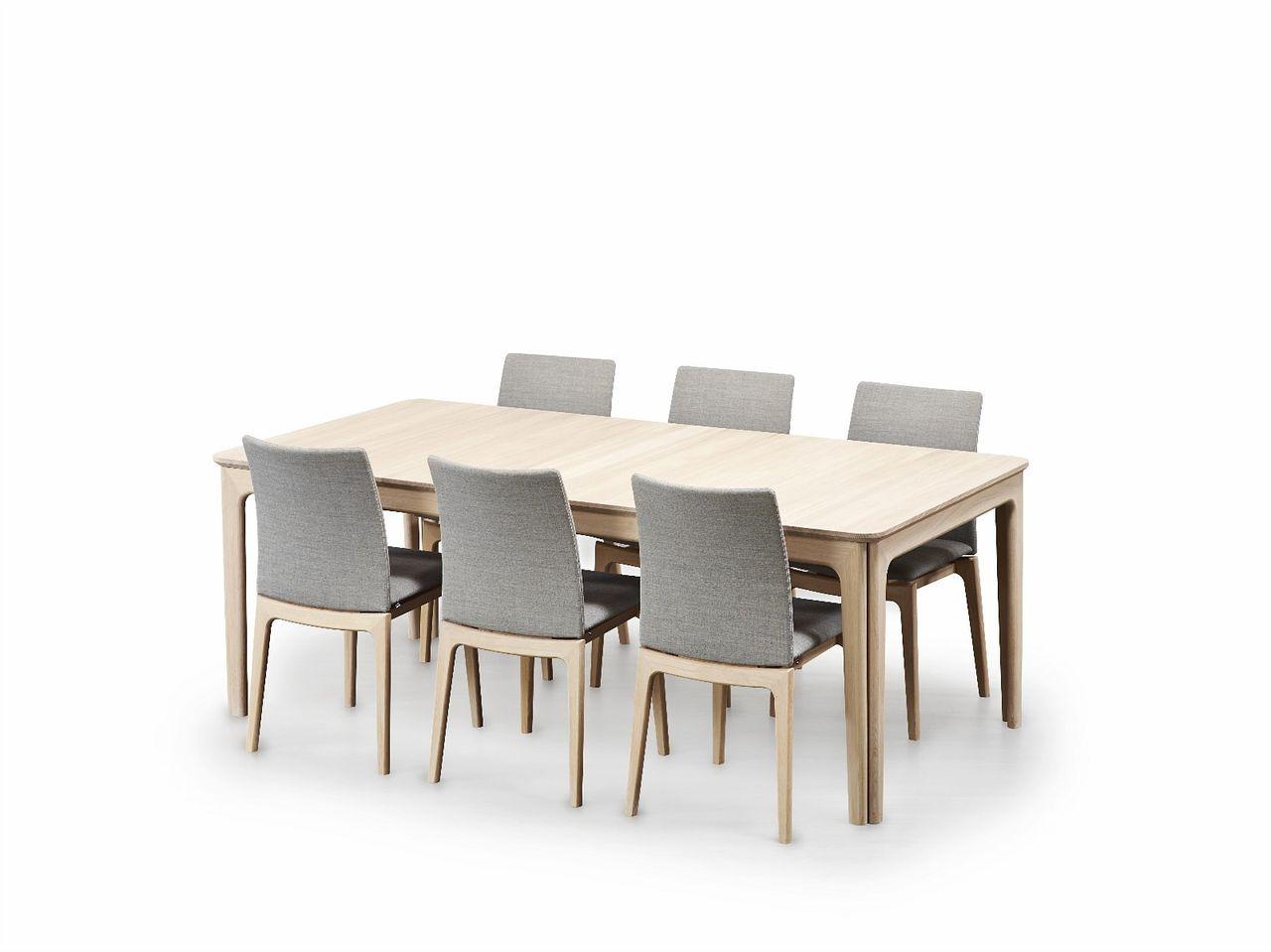 nonopekedalen ekedalen bord og 4