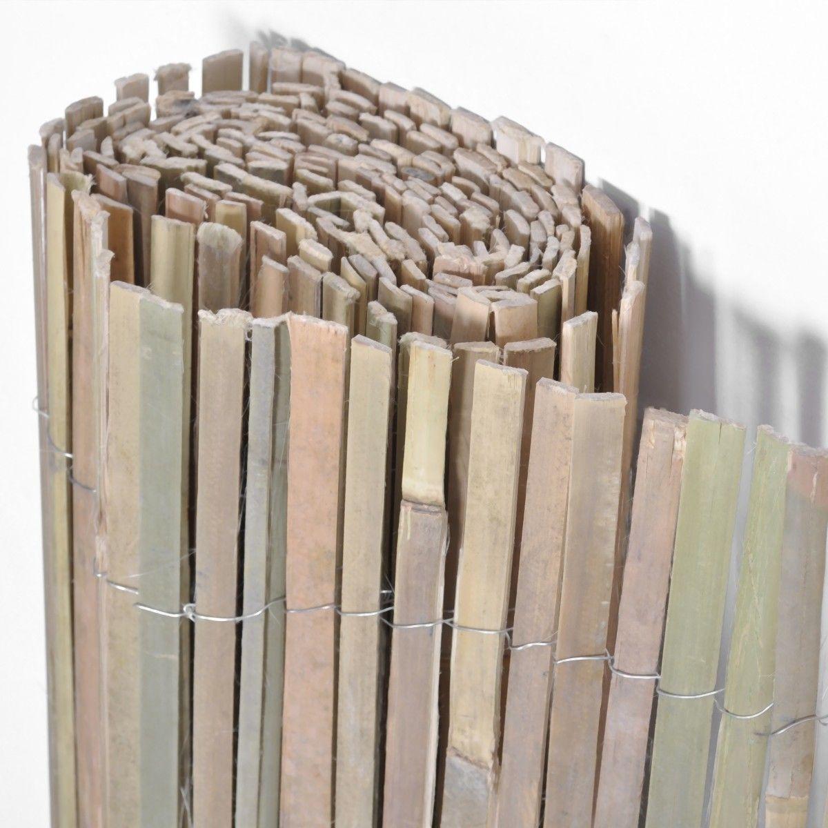 Bambus Levegg Plantasjen