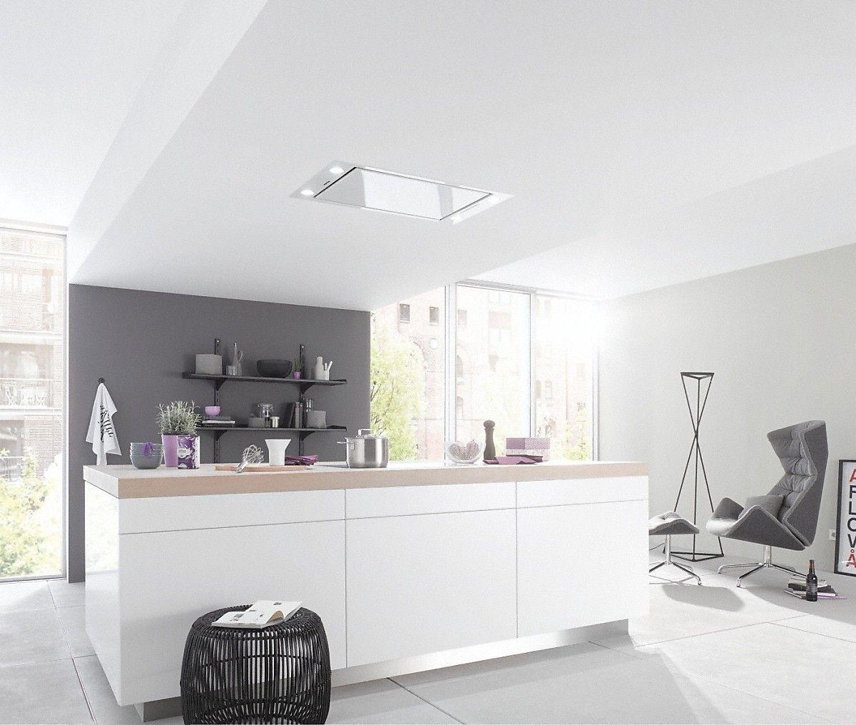miele da 2808 markedets beste takventilator 90 cm miele er testvinner. Black Bedroom Furniture Sets. Home Design Ideas