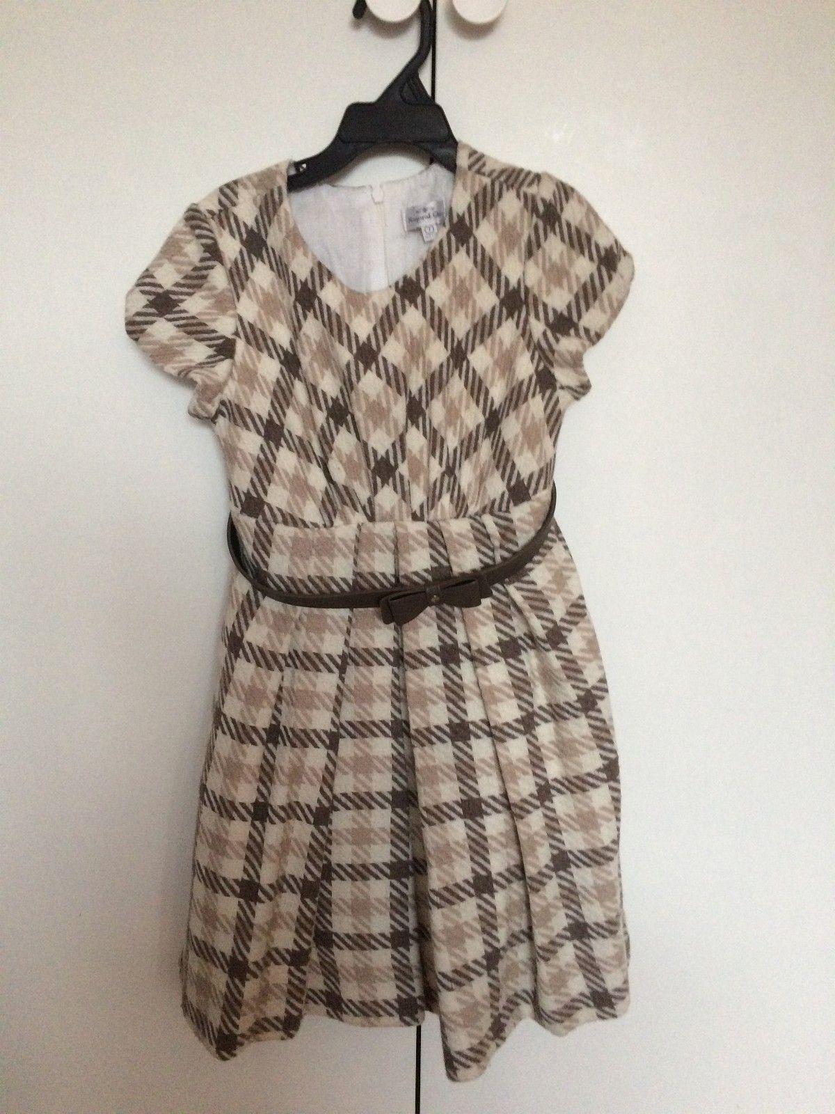15636214 Fine kjoler til jente moods of norway, natural og andre.   FINN.no