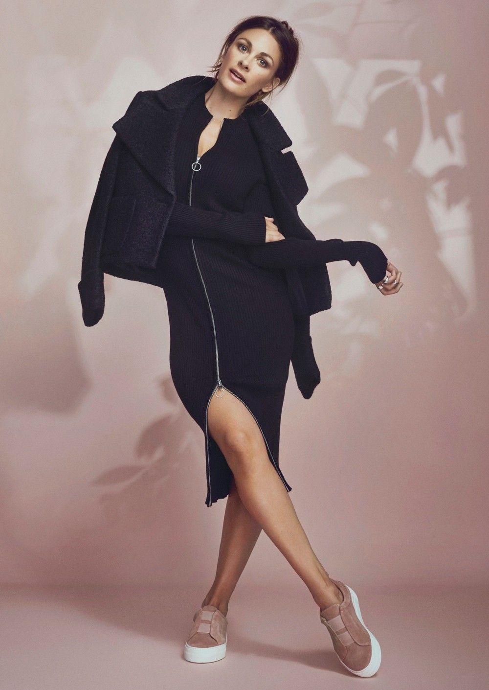 7e8bcb46 Kjole fra Jenny Skavlan str. S- Green Attitude - VERO MODA | FINN.no