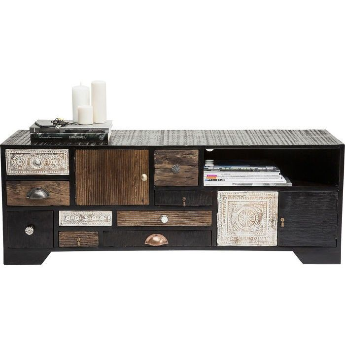 Tralle Tv Bord. Top Tv Bord Bonsai Ide Mbler With Tralle Tv Bord ...