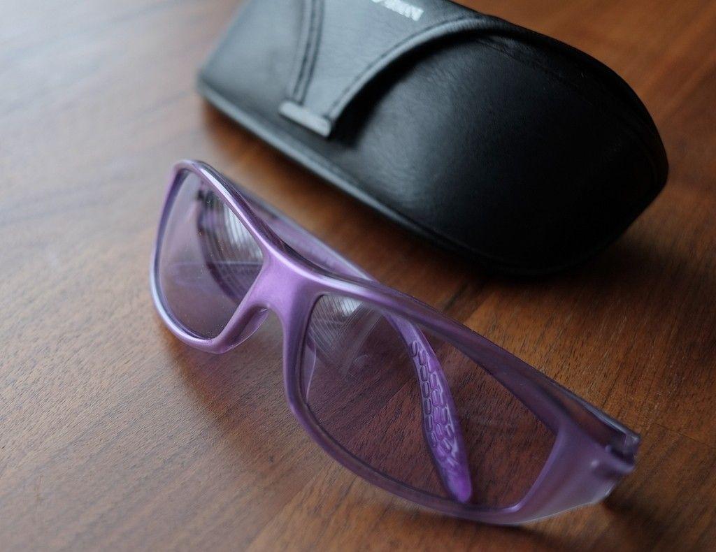 Emporio Armani 628-s solbriller - Oslo  - Orginale Emporio Armani 628-s solbriller kjøpt på Krogh optikk. I fin stand, lite brukt og nevneverdige spor av bruk. Prisen er fast og + porto (63,- til 244,- avhengig av hvordan du ønsker de sendt.) - Oslo