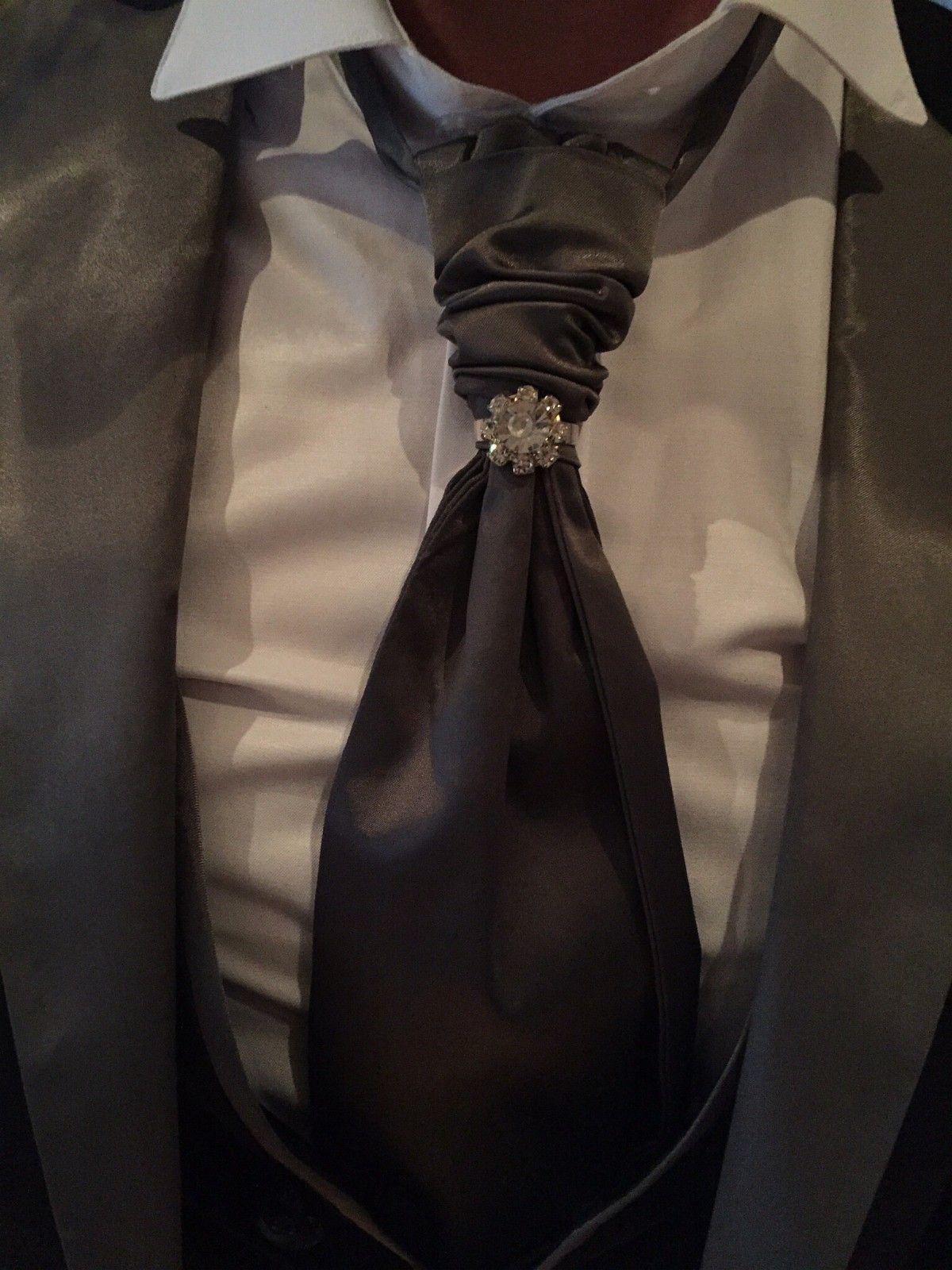 7af07723 Elegant Bryllup- dress fra Giovanni Beverly Hills | FINN.no