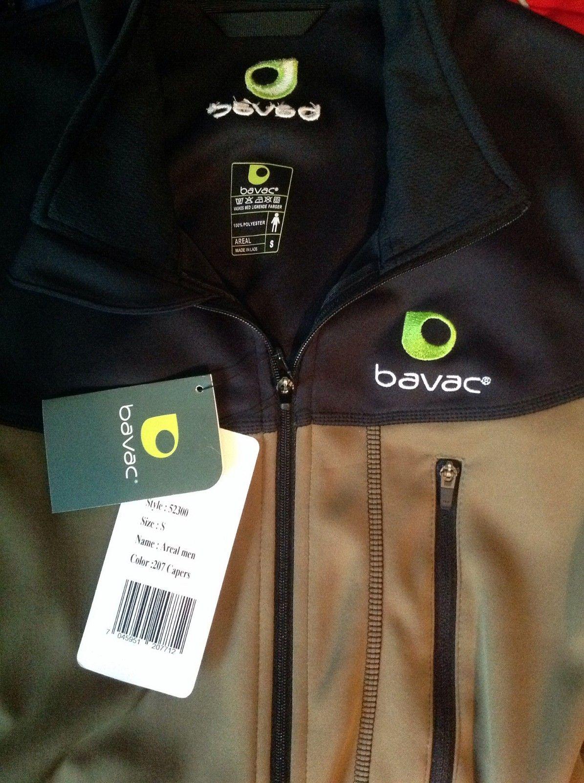 Bavac dunjakke | FINN.no