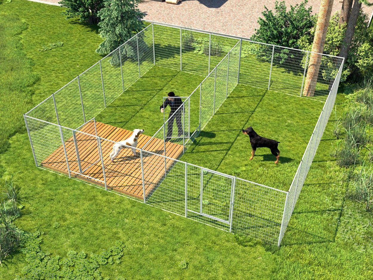 Fasjonable Hundegård - Vårkampanje - Vi sender til hele landet. | FINN.no UV-14