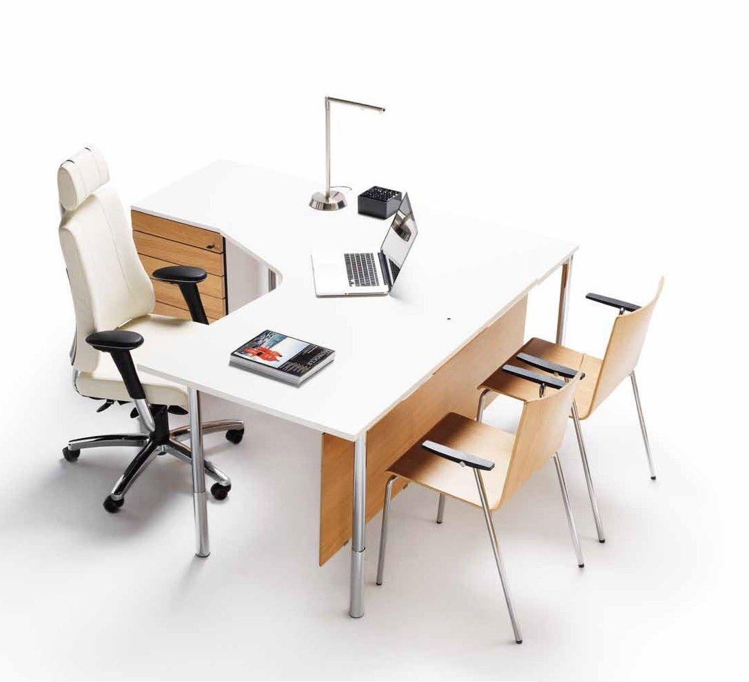 Skrivebord eller kontorpult | FINN.no