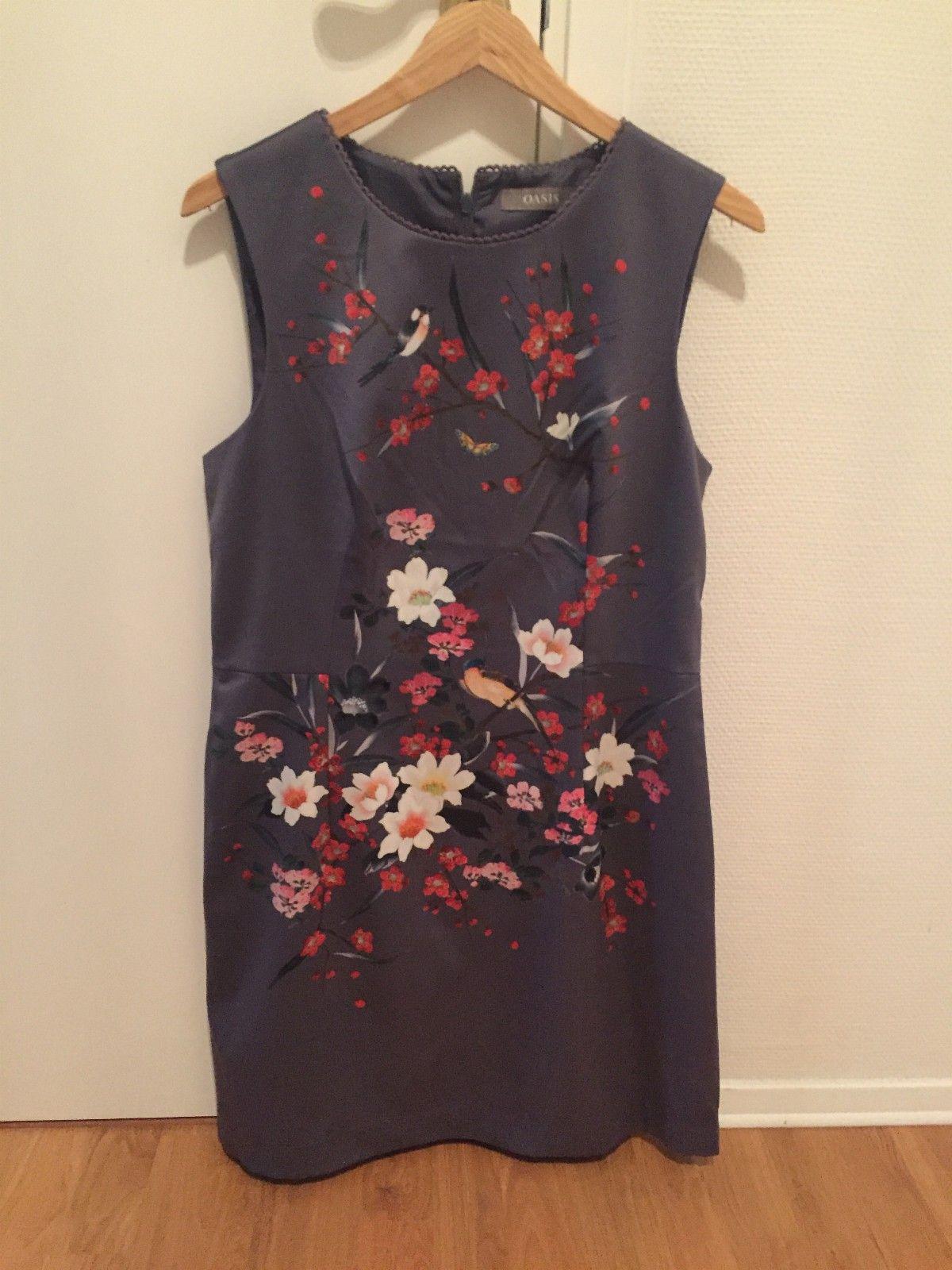 c4cb6f55 Find kjole fra oasis. Shop every store on the internet via PricePi.com
