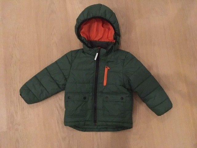 0438d4c36 Find every shop in the world selling tynn boblejakke at PricePi.com