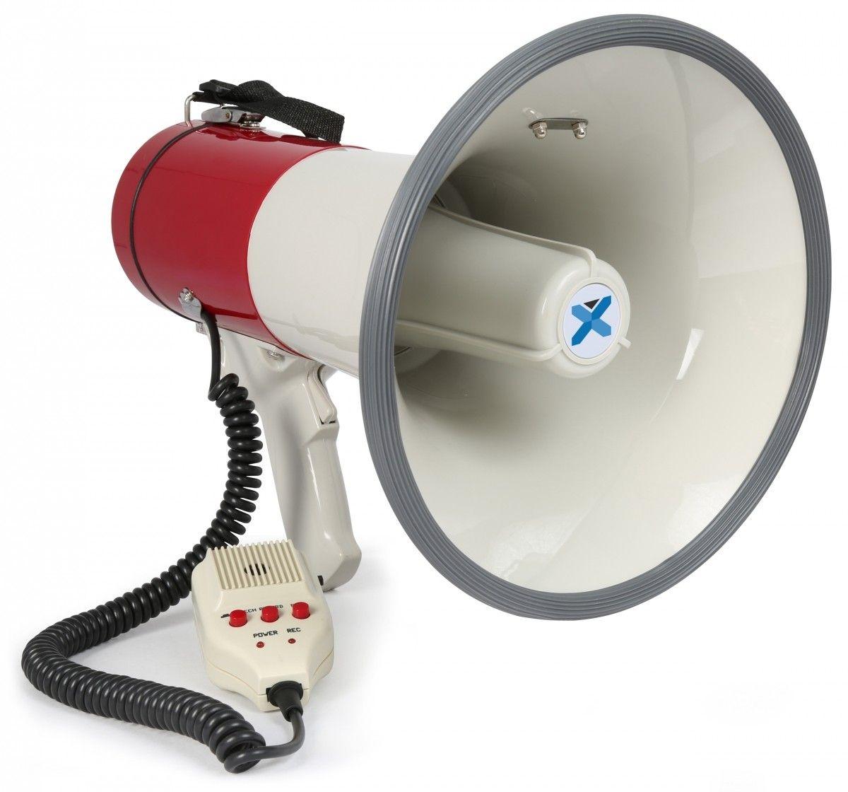 Razer mikrofon Seiren X, USB | Clas Ohlson