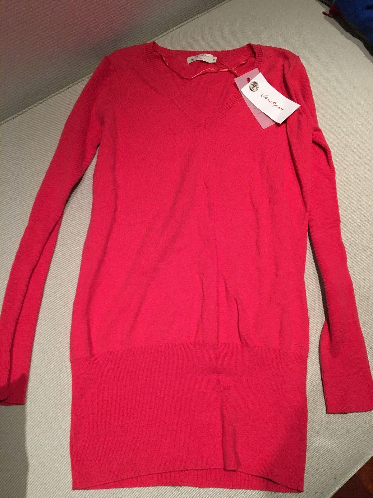 Ubrukt Jackpot genser i nydelig farge - str M. Bare 99kr! - Lørenskog  - Ubrukt Jackpot genser i fresh farge - str M. Bare 99kr! - Lørenskog
