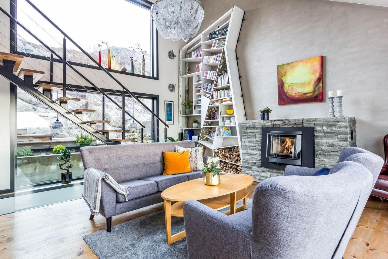 Home interior furniture sissel marie børthus brthus on pinterest