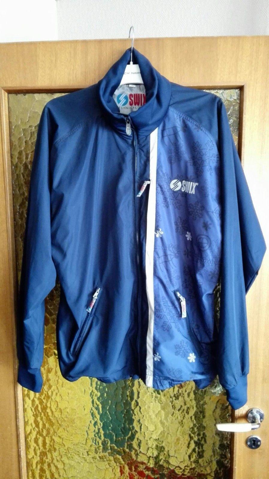 ac346f1a Swix ski jakke | FINN.no