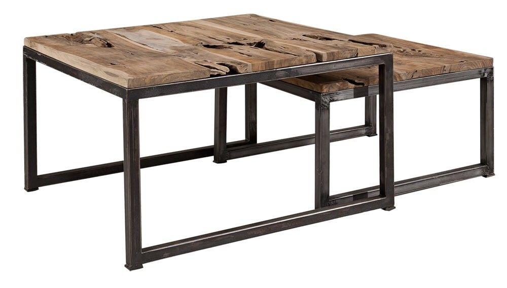 Artwood bord ønskes kjøpt - Tjodalyng  - Ønsker å kjøpe dette bordsettet fra Artwood. - Tjodalyng