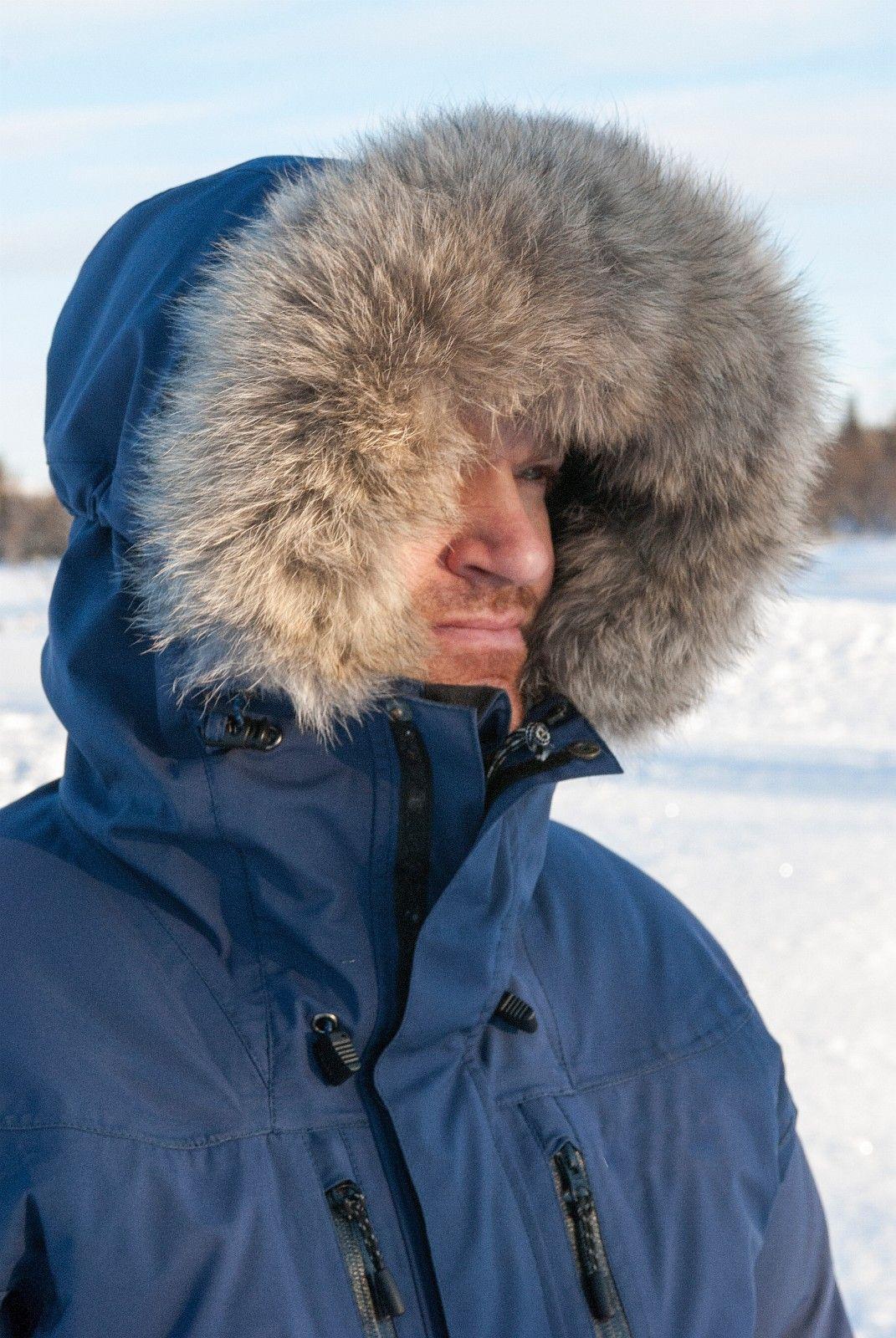Topp Anorakk Åsnes | FINN.no
