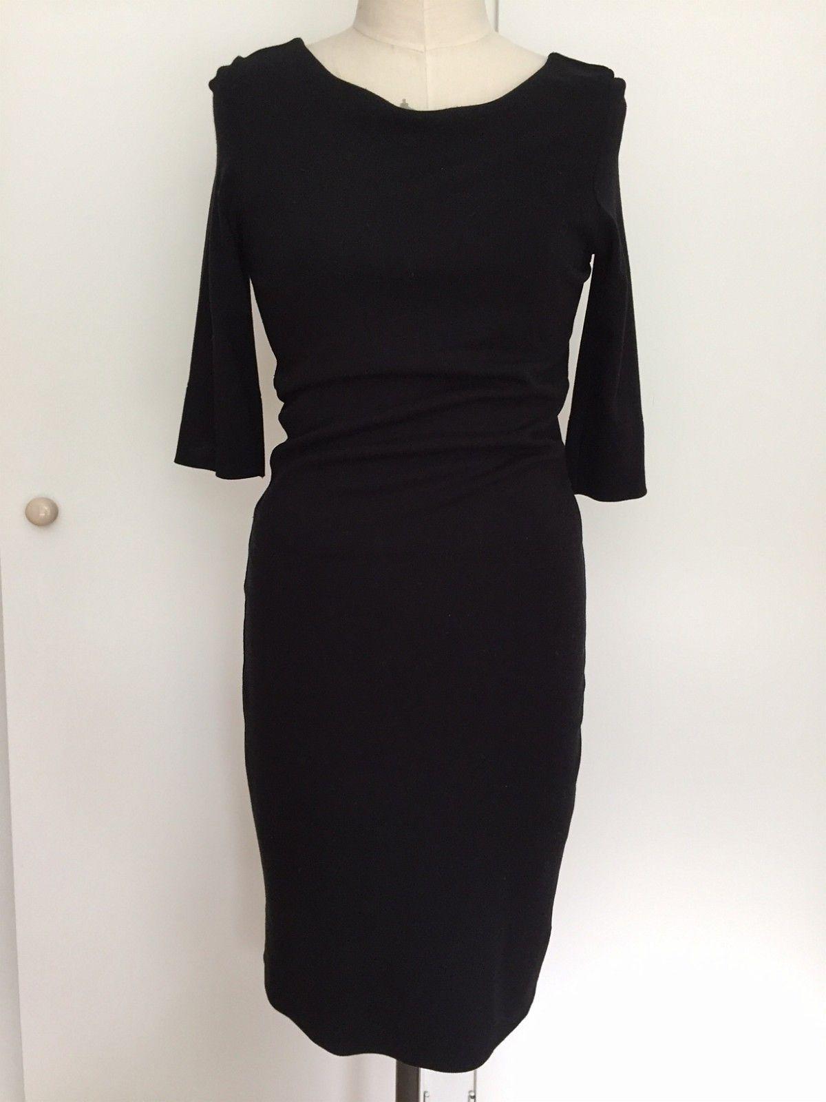 karen millen kjoler store størrelser, Karen Millen Jersey