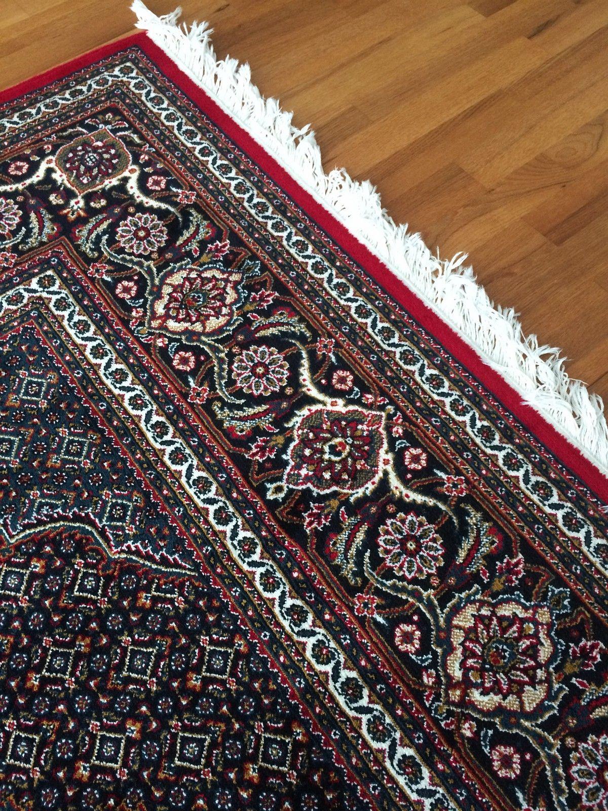 Forskjellige Ekstra store og flotte persiske tepper til salgs | FINN.no ZS-58