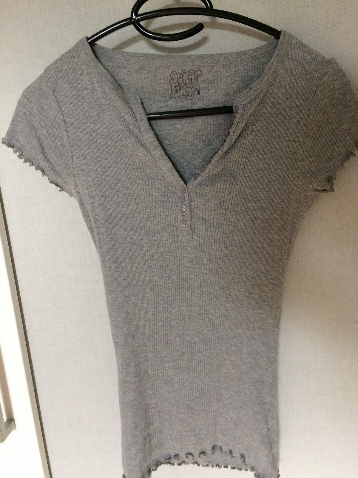 Shirt size s/m - Stavanger  - Shirt size s/m  We can discuss about price. - Stavanger