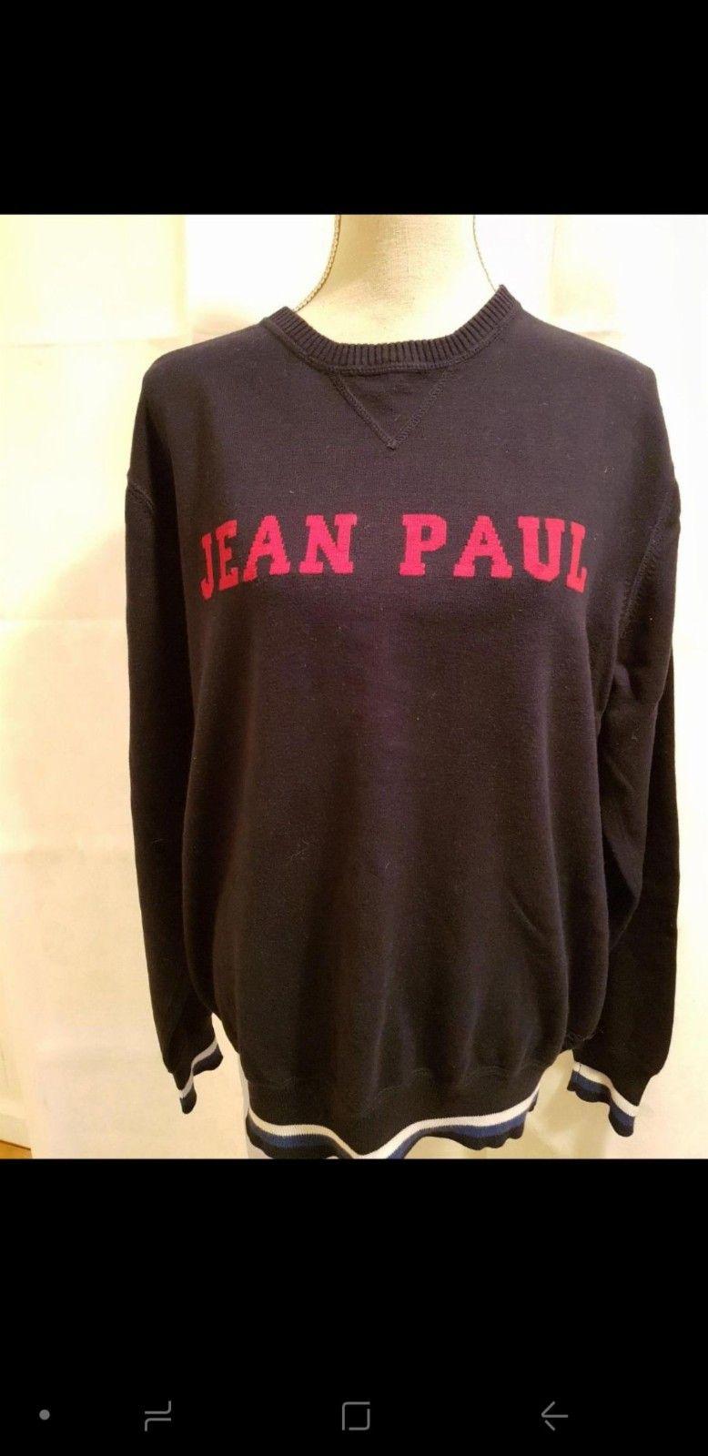 HERRE Jean Paul, Marlboro Classic | FINN.no