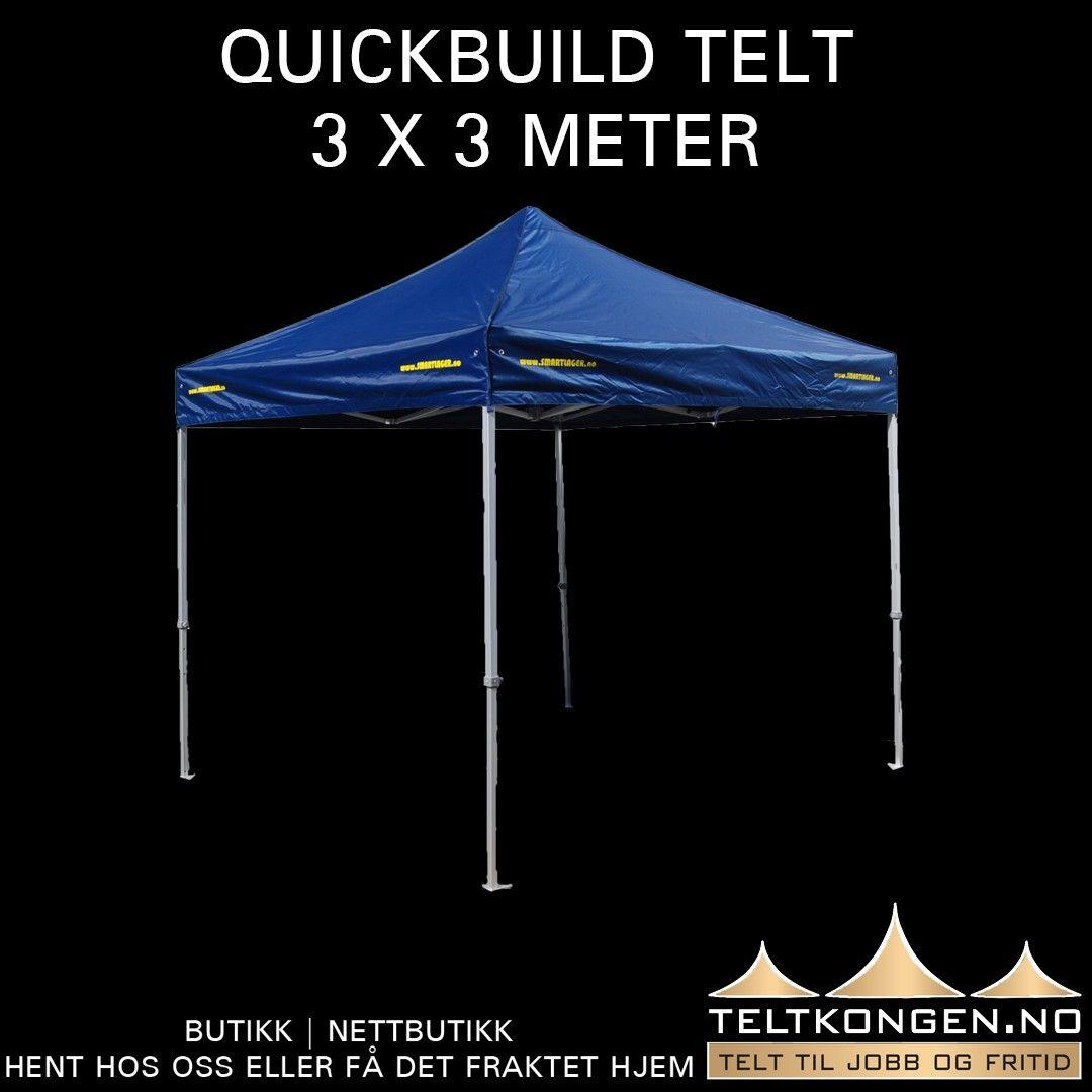 Telt utleie og salg av Quick up telt Startside | Facebook