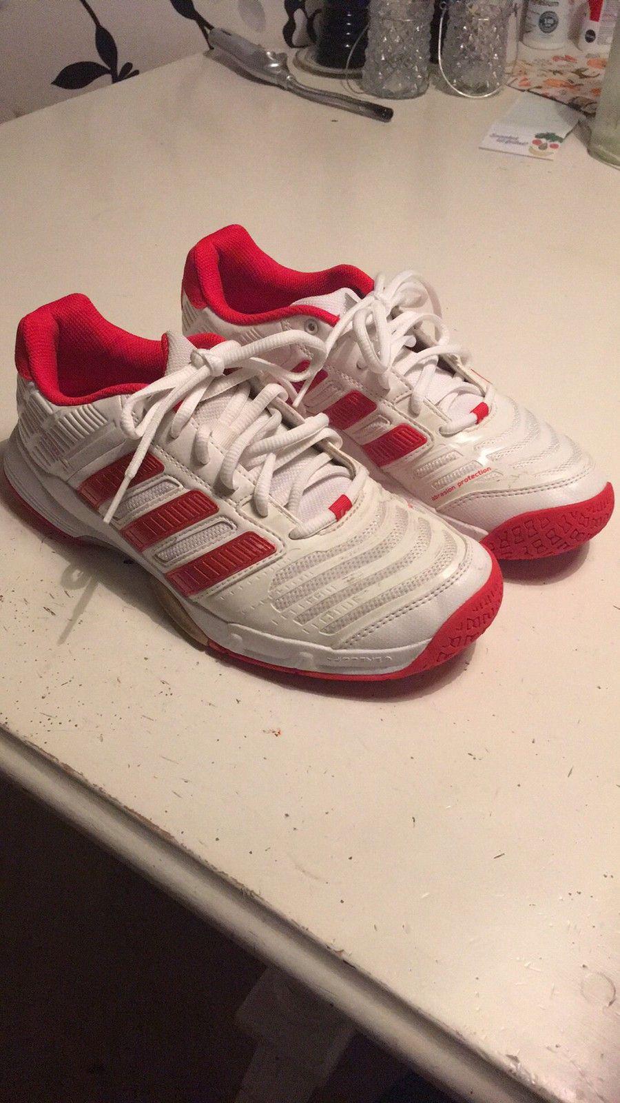 selge og finn beste annonser str Adidas prisen utveksle Kjøpe sko den 1t7SqBZ