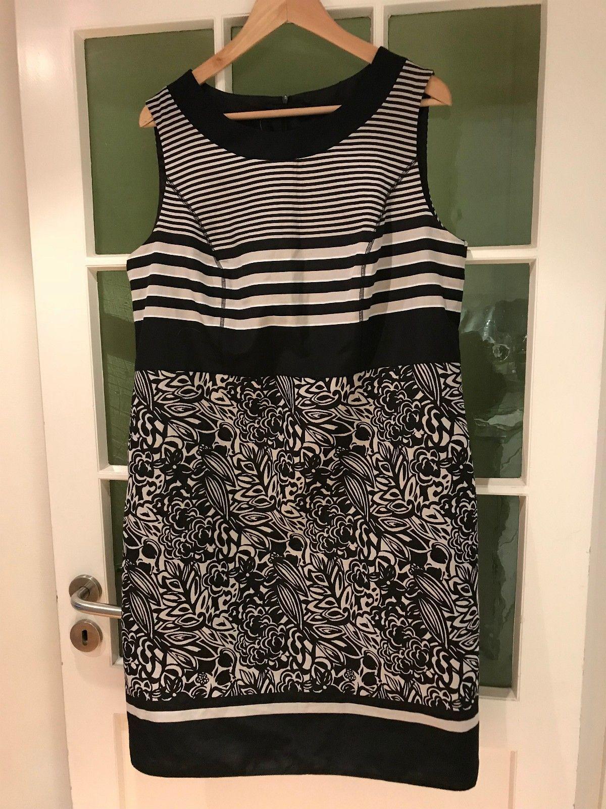 Pen kjole fra Gerry Weber   FINN.no