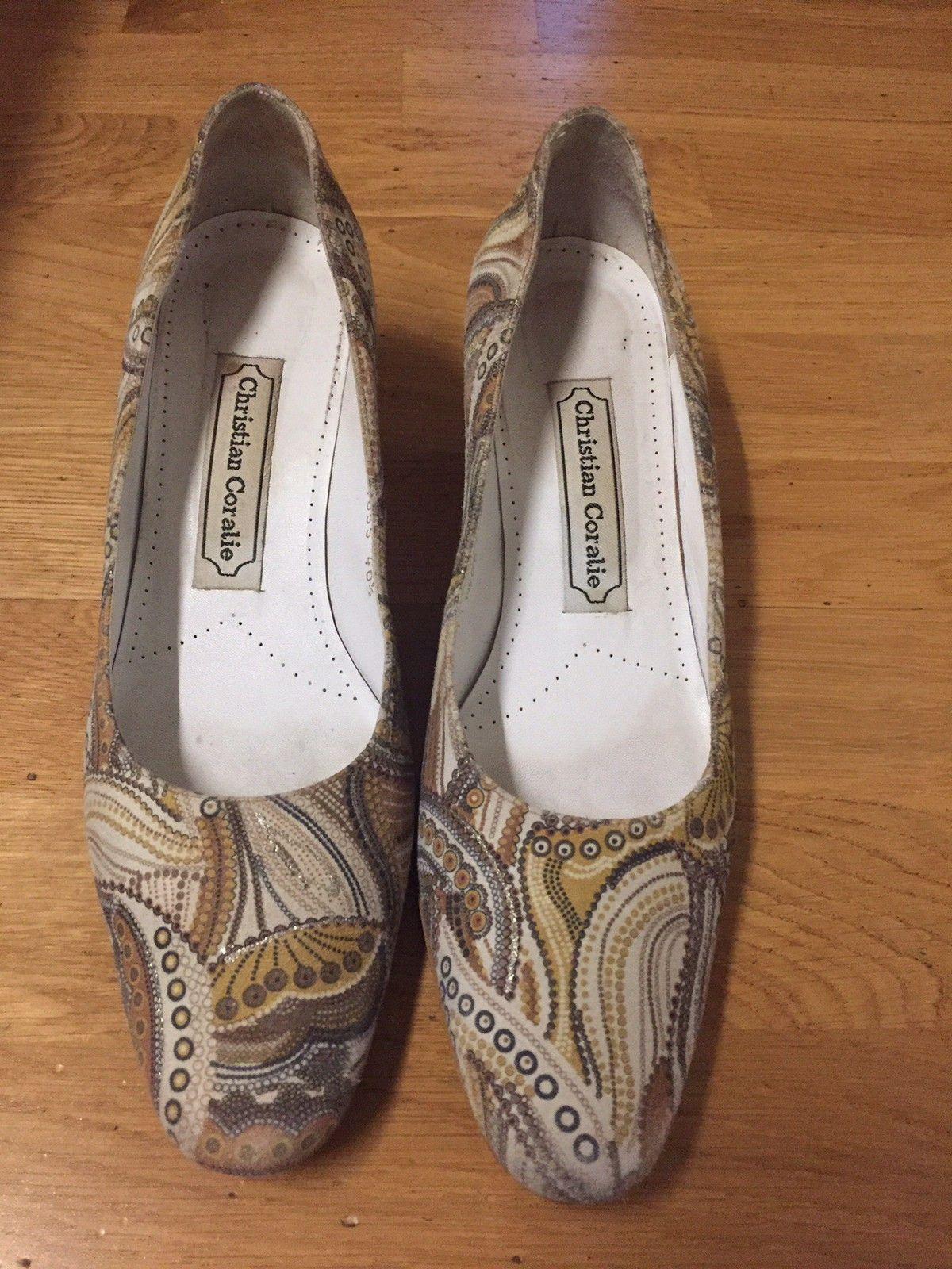 Italienske sko str 40 | FINN.no