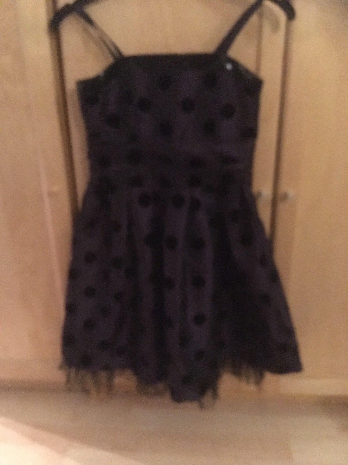 34ee8524391a Exceptionel Jente jul og nyttårs kjoler