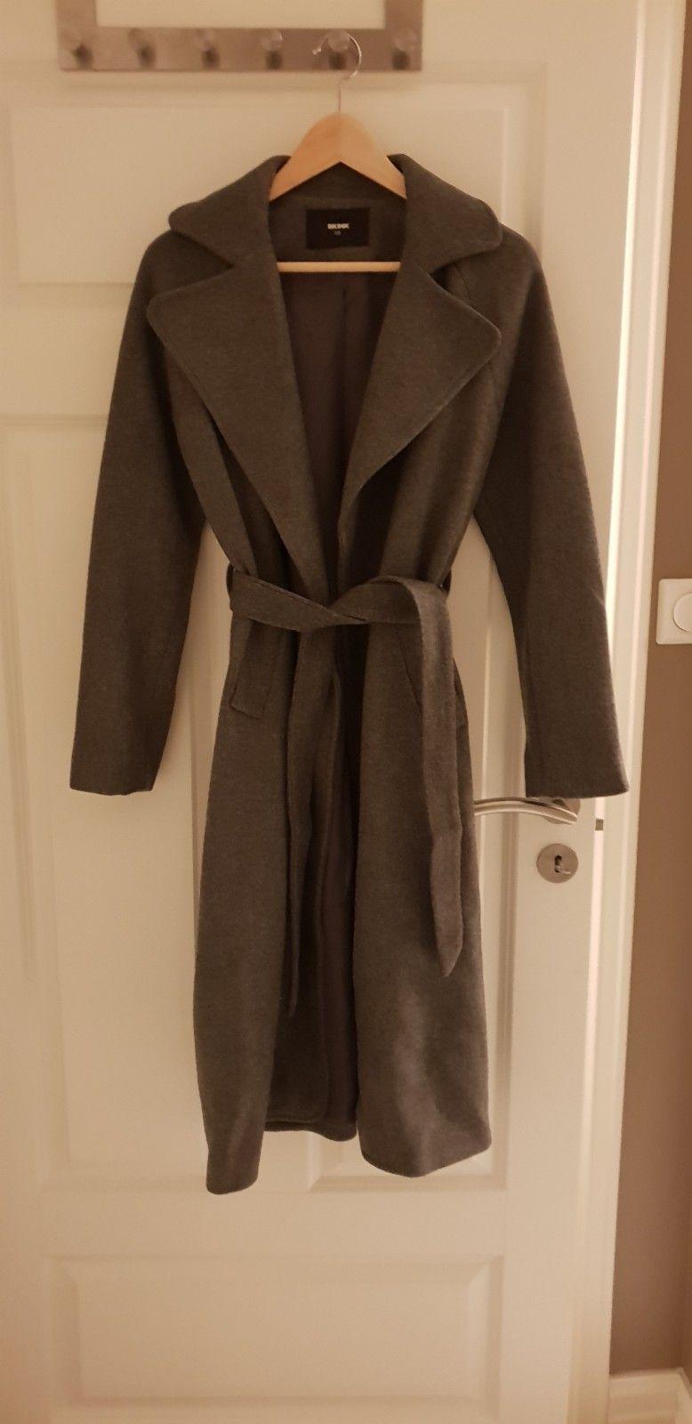 Absorba tyn jakkekåpe str 74 cm12m | FINN.no