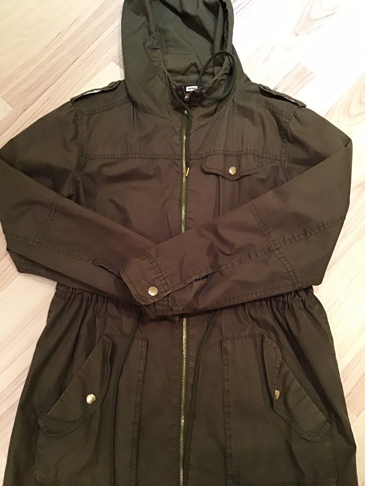 Dame jakker tilsvarende str S | FINN.no