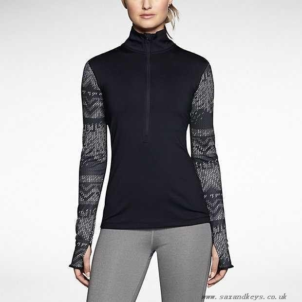 a9b493ae Nike' Kjøpe, selge og utveksle annonser - gode tilbud og priser side 0