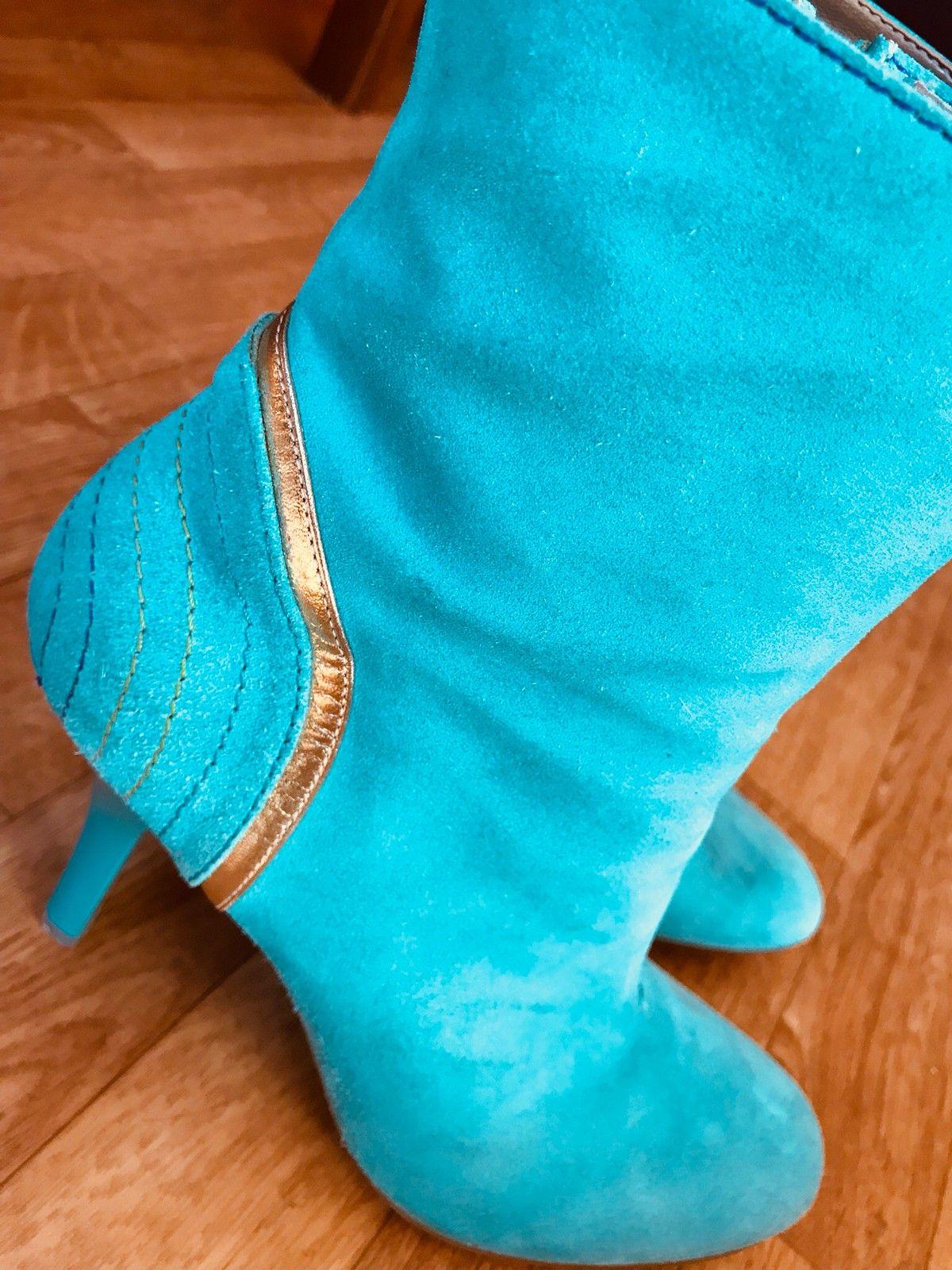 Fornarina sko | FINN.no