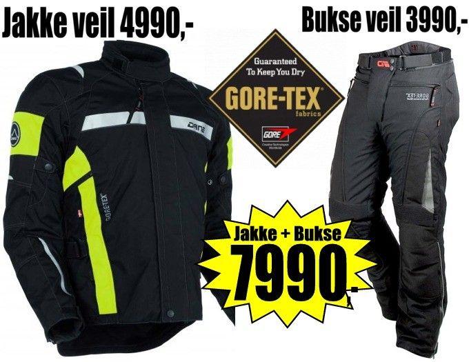 af851b46 Find Bukse Kinsa. Shop every store on the internet via PricePi.com
