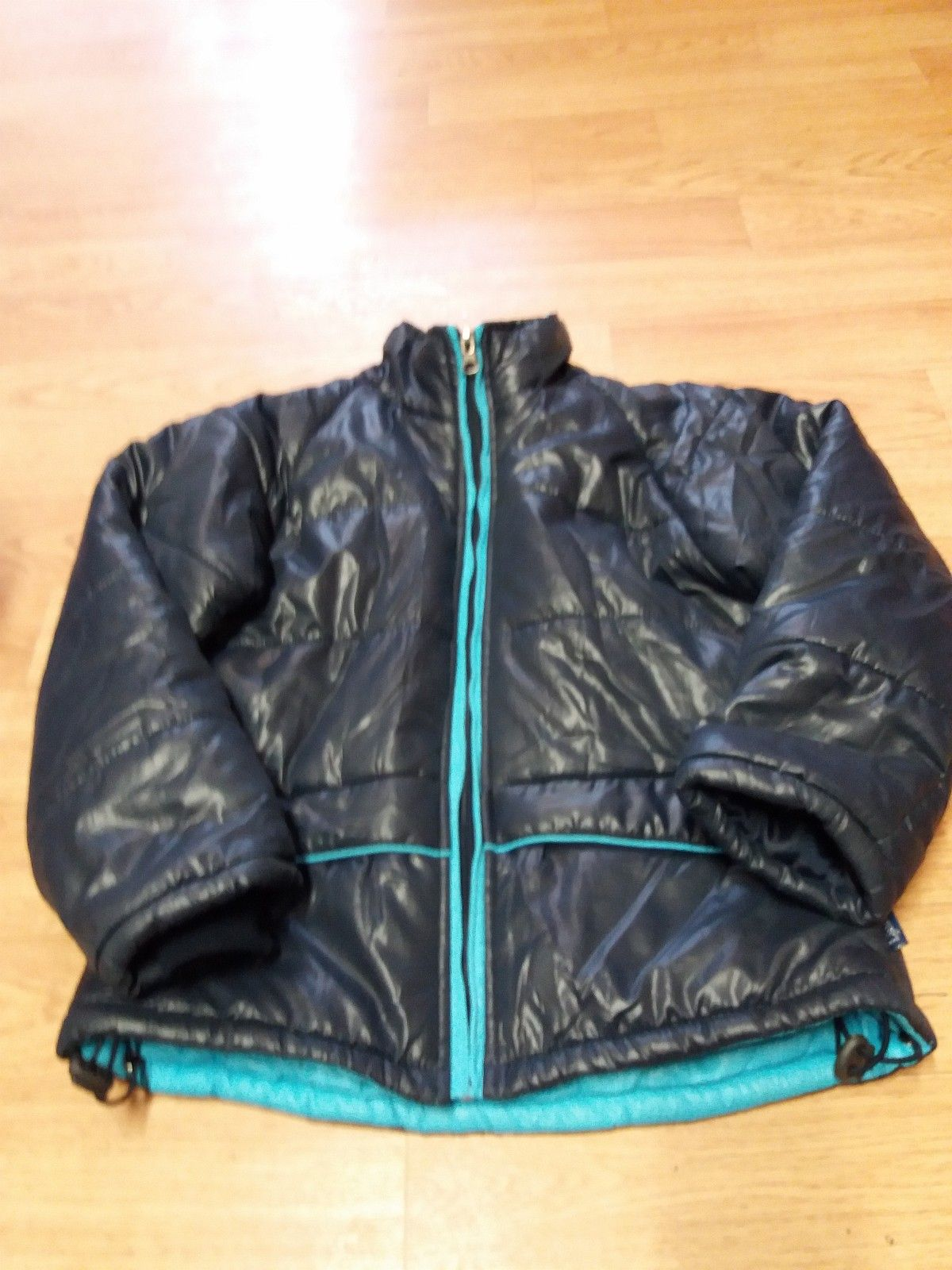Ljungberg jakke, str S   FINN.no