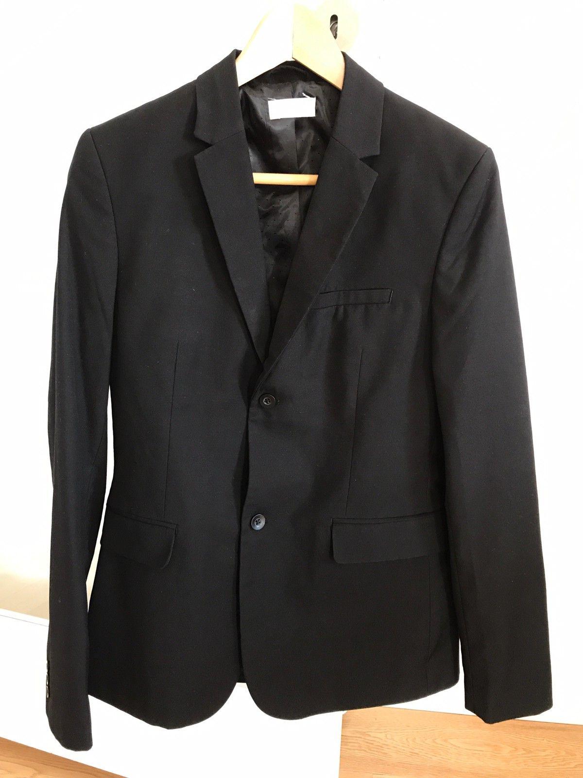 3cdf9ce5 Sort dress fra Kjøpe, selge og utveksle annonser - finn den beste prisen