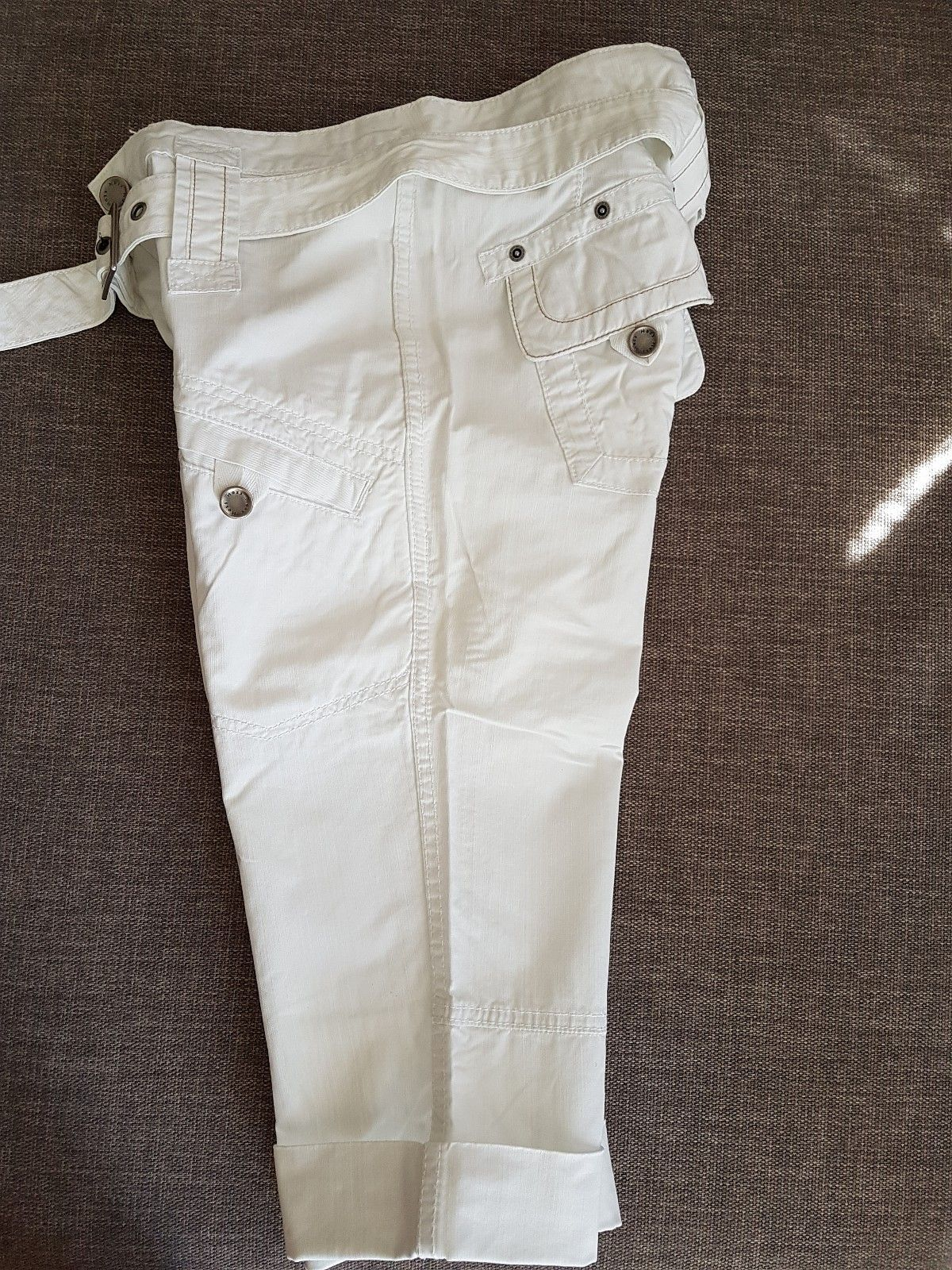 3 bukser fra MEXX Str 34 | FINN.no