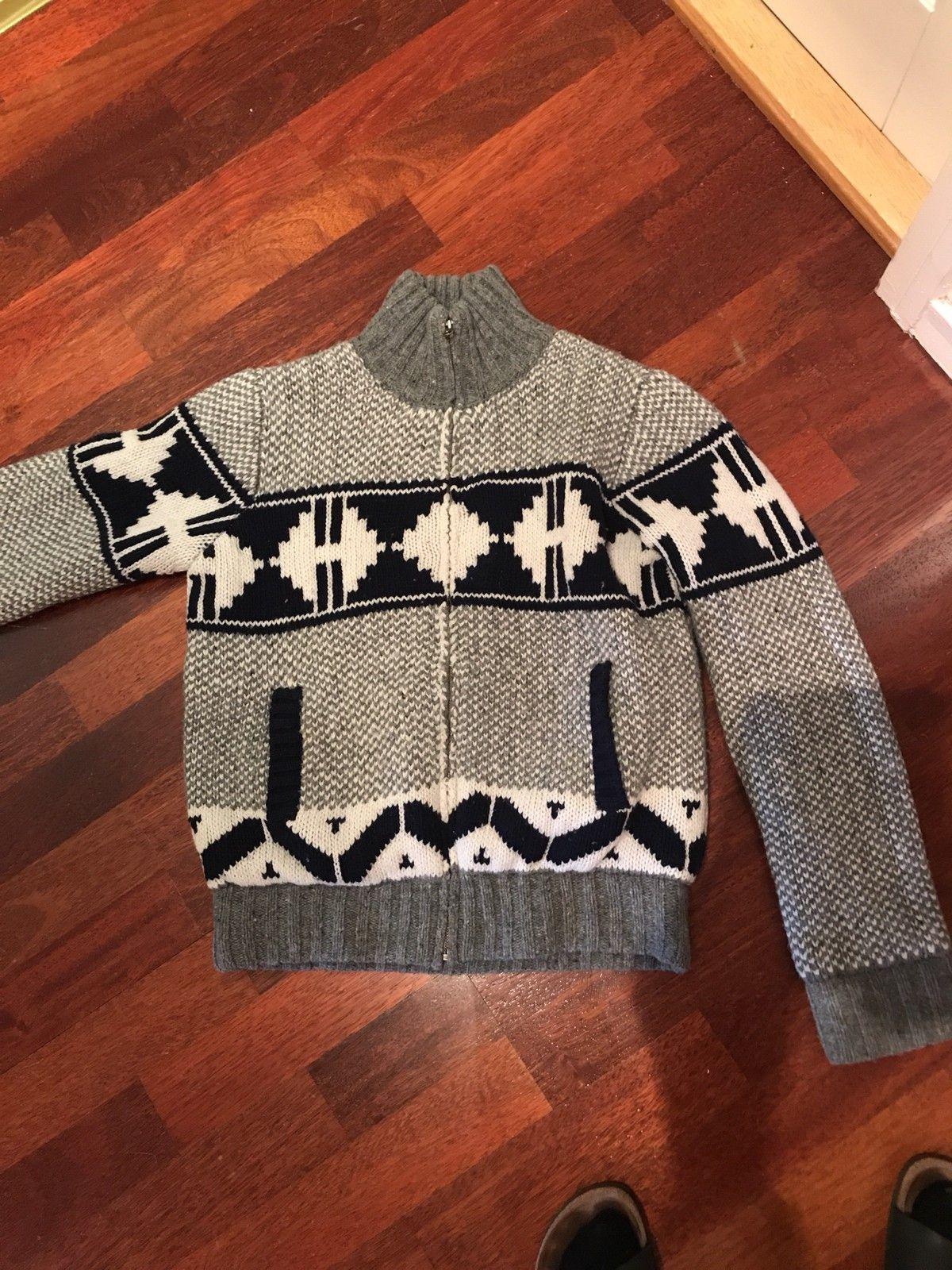 ce17d056 Pen jakke i ull til gutt 10-12 år | FINN.no