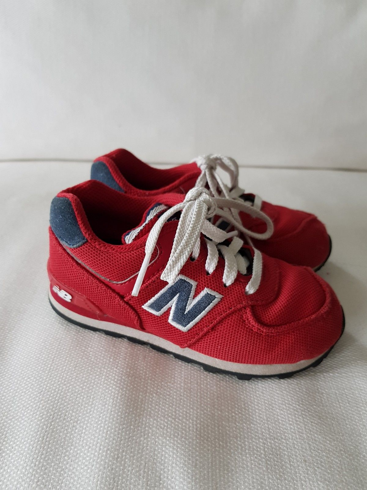 150fac6d New Balance sko str. 25 | FINN.no