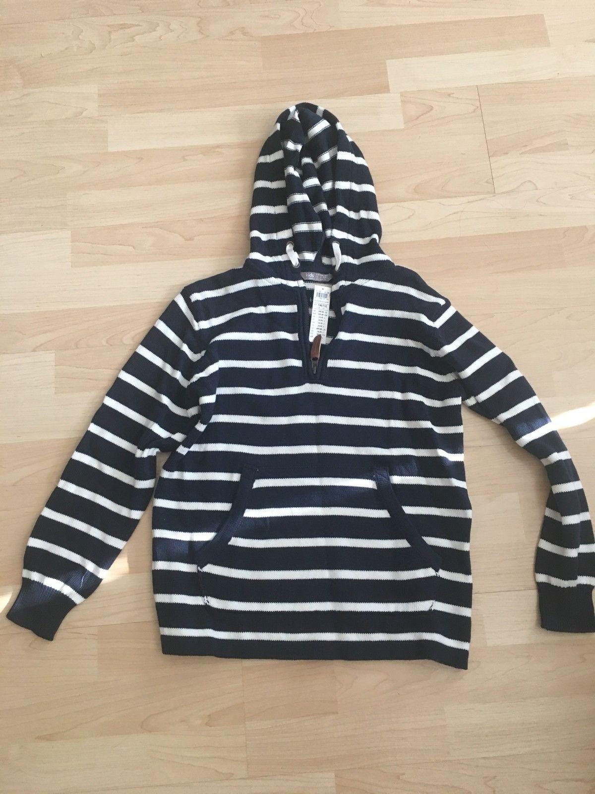 16db041ad Masser av klær - Gutt Str 146/152   FINN.no
