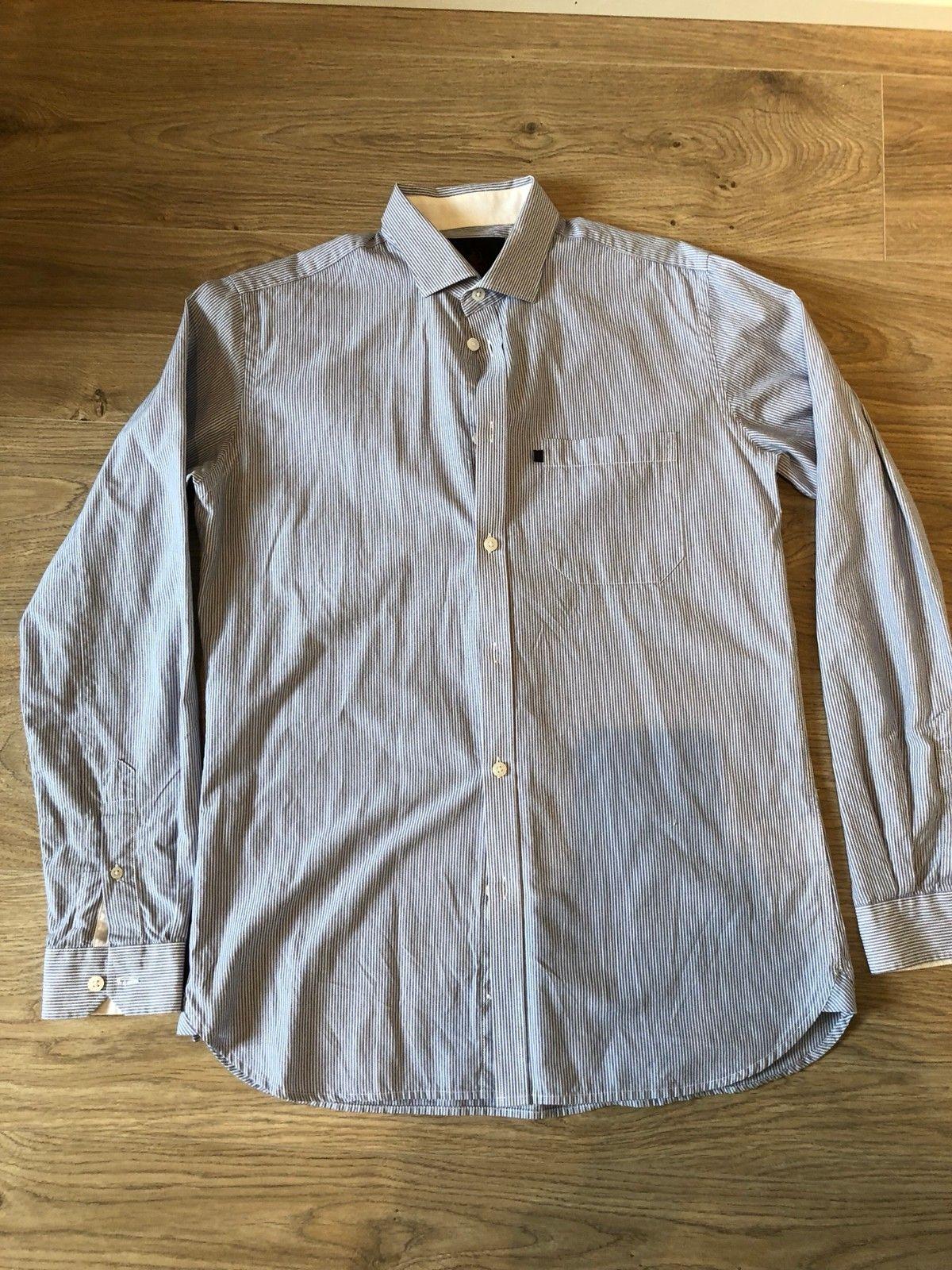 Skjorte, Made by Monkeys | FINN.no