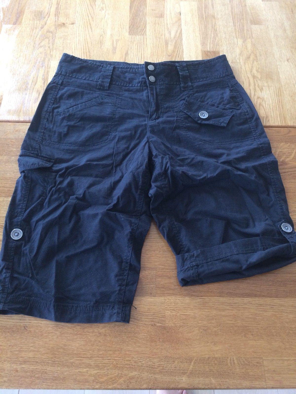c0c200729365 DKNY shorts til dame