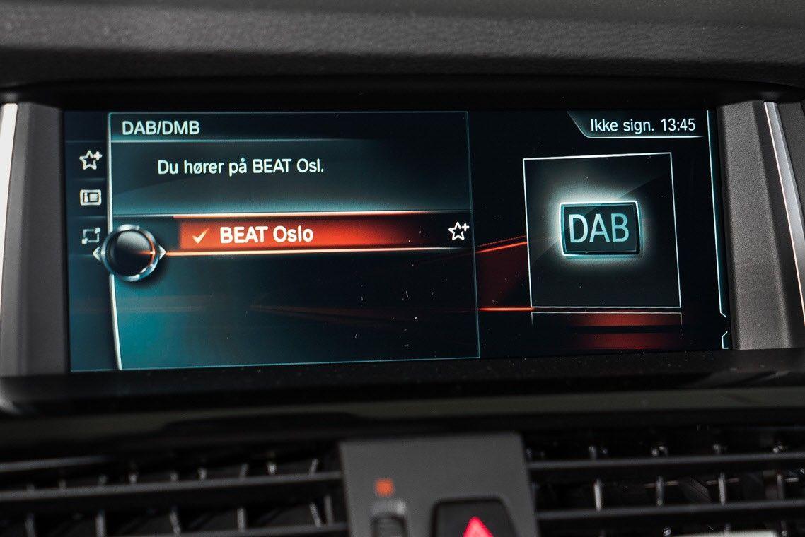Hvordan kan jeg hekte meg XM radio i bilen min eksempel på bruk av radio karbon dating