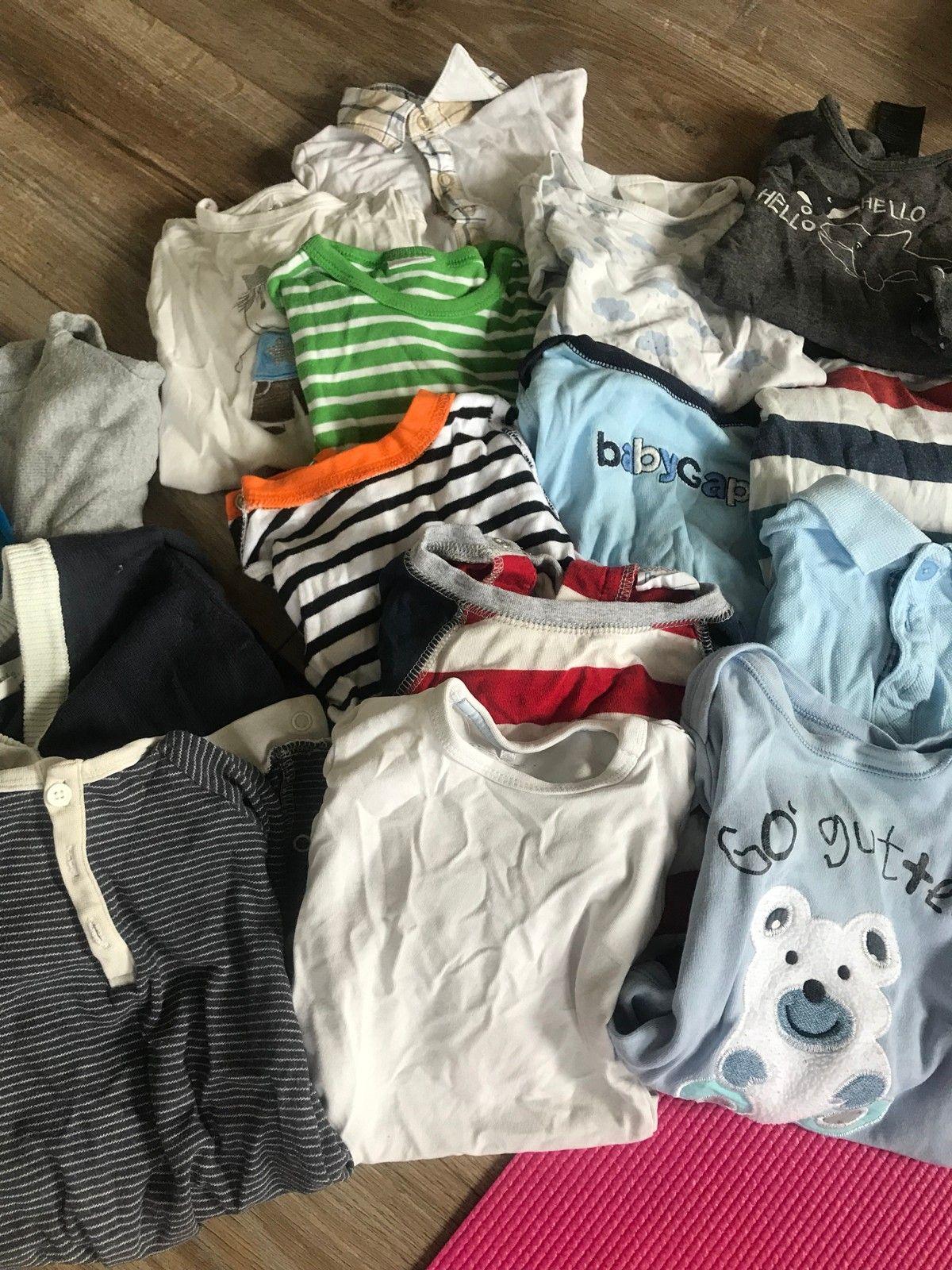 fine babyklær på nett jessheim